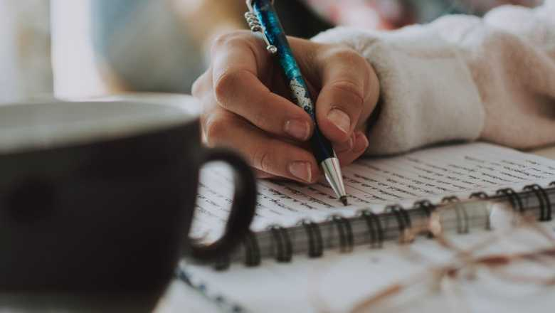 5 Steps to Go From Short Story to Novel Writing | Liminal Pages